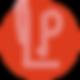 logo icon_web.png