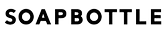 LOGO%2BSB%2Bsmall_edited.png