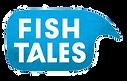 Fish%20Tales%20logo_edited.png