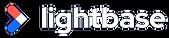 Lightbase%20Logo_edited.png