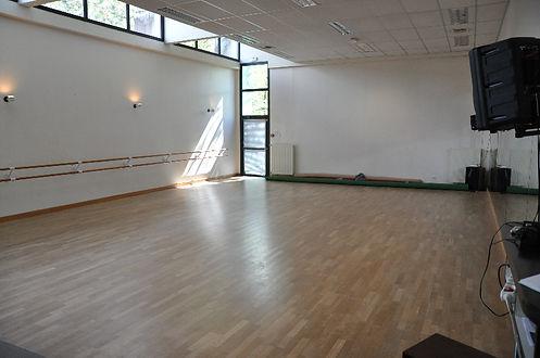 salle-danse MGC Bellangerais.jpg