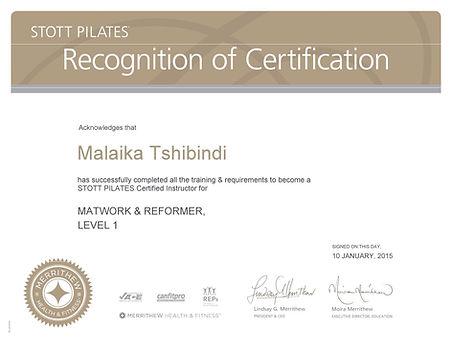 Malaika Tshibindi Certificate-page-001.j
