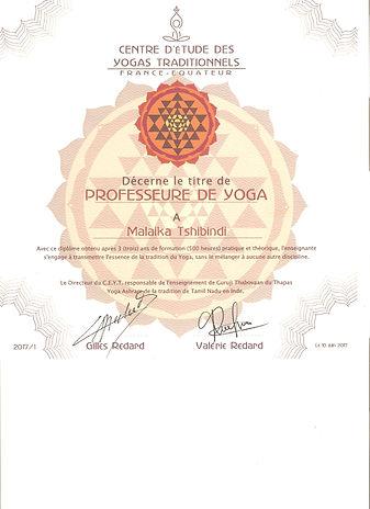 Diplome Yoga.jpg