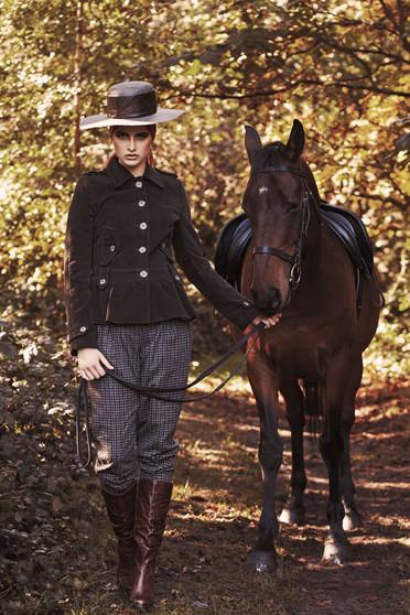 hunter-horse-riding-forest-richmond-park