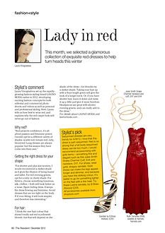 article-layra-harmony-lady-red-fashion-s