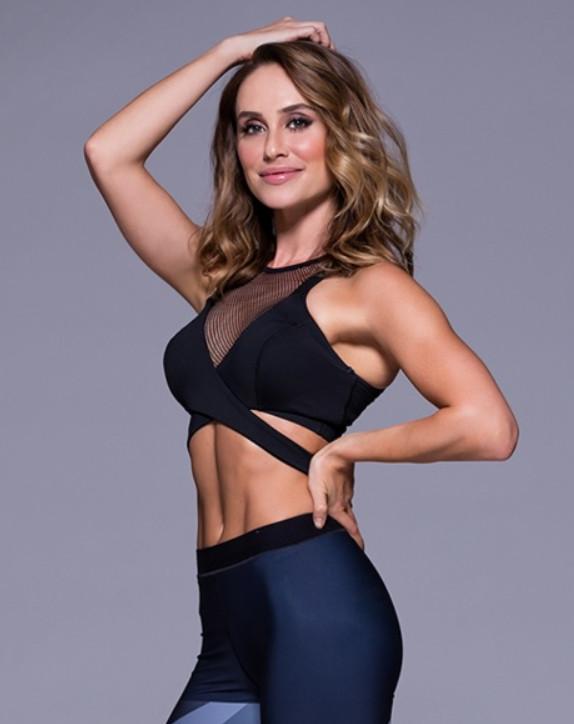 Christine-Bullock-fit-for-fashion-tv-sho