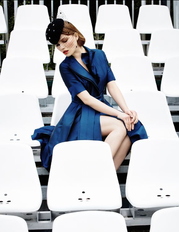 polo-match-chairs-style-blue-dress-hat-l