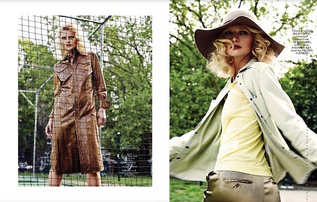 holland-park-leather-jacket-coat-hat-fem