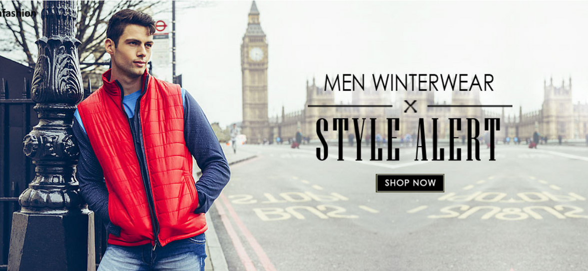 winter-menswear-model-london-street-red-