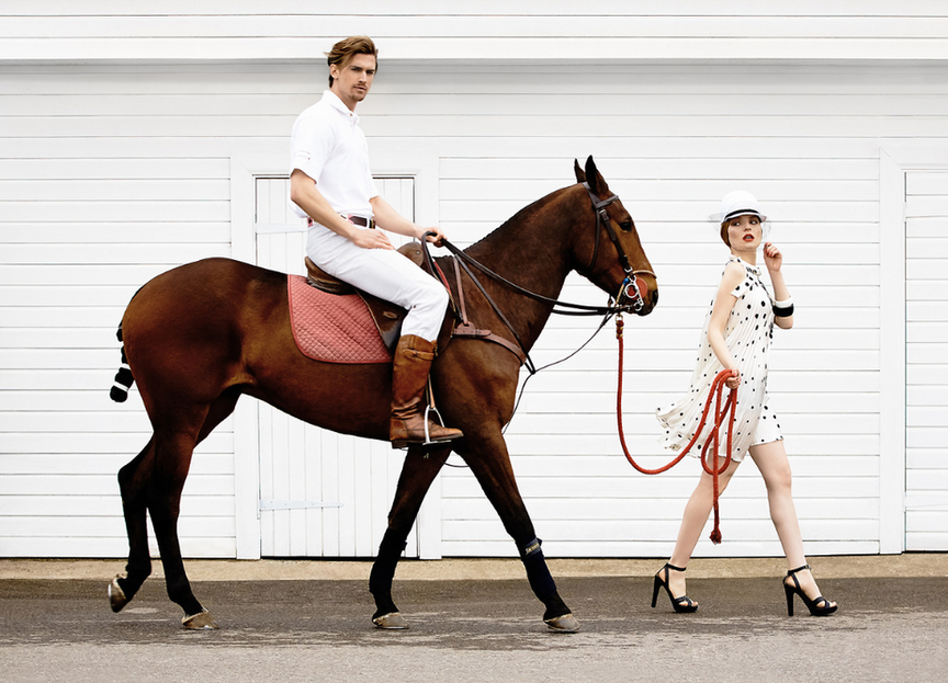 polo-match-horse-riding-equestrian--styl