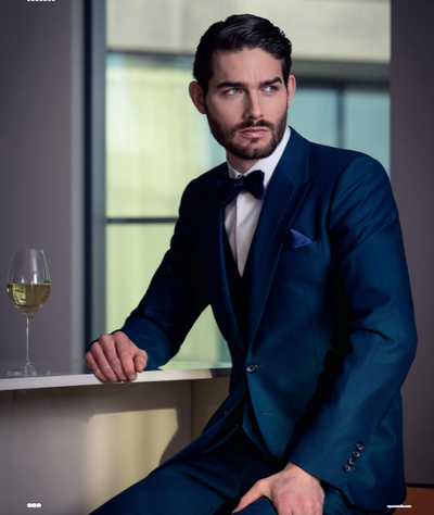 blue-suit-menswear-stylist-mens-fashion-