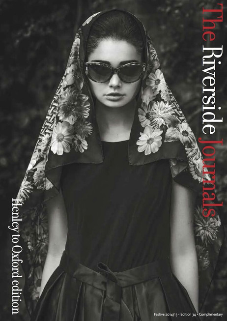 S-front-cover-chick-eyewear-photography-