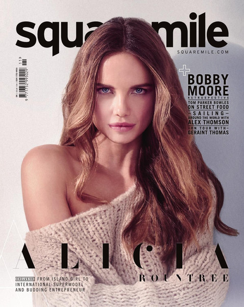 S-front-cover-Alicia-Rountree-celebrity-