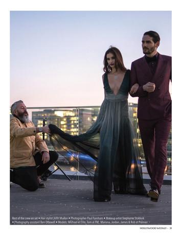 Layra-Harmony-article-hollywood-magazine