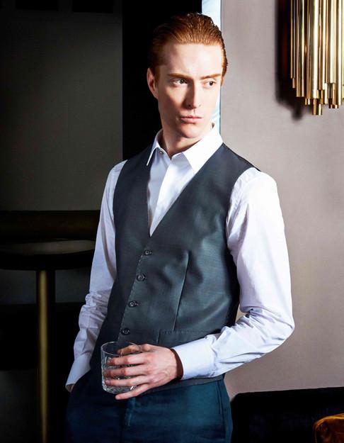 ginger-model-tuxedo-male-menswear-dandy-