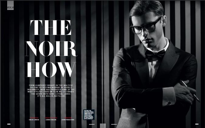 film-noir-menswear-tuxedo-eyewear-layra-