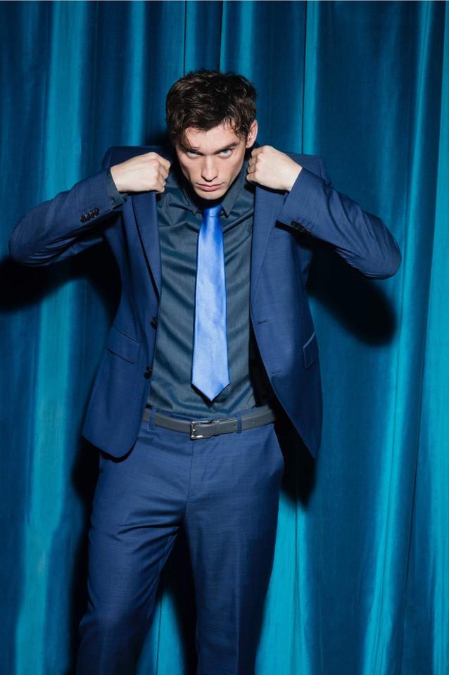 Gentleman-dandy-james-bond-business-man-