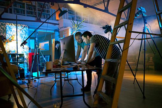 behind-scenes-photography-crew-photo-sho