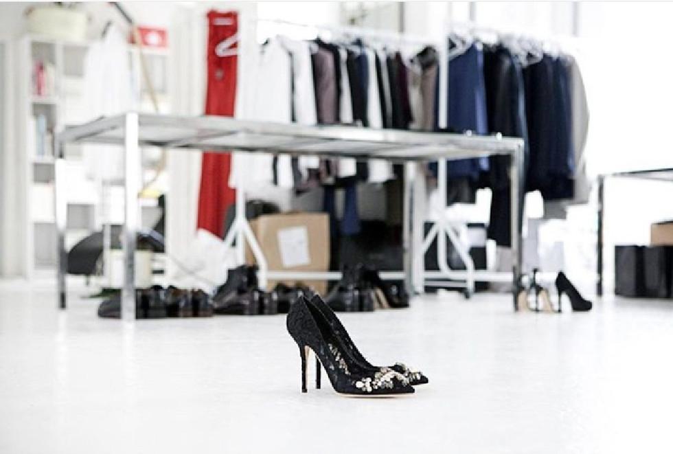 high-heels-wonenswear-photo-shoot-produc