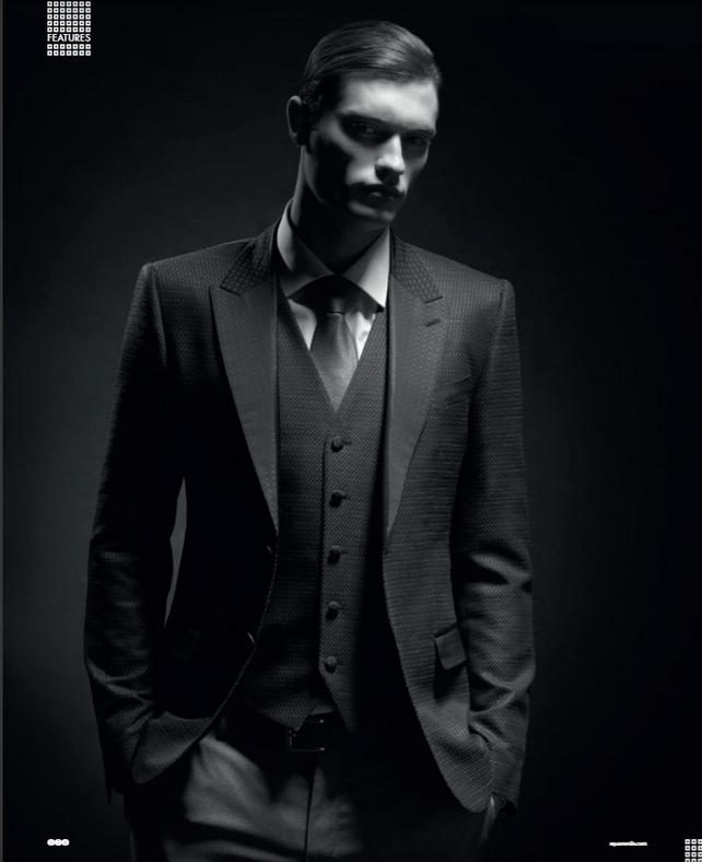 tuxedo-film-noir-menswear-mens-stylist-f