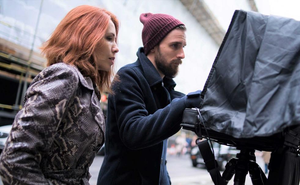 film-crew-behind-scenes-photography-film