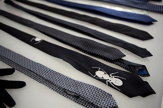 black-tie-accessories-layra-harmony-phot
