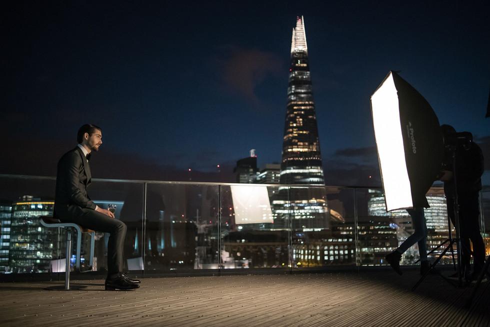behind-scenes-photoshoot-production-art-