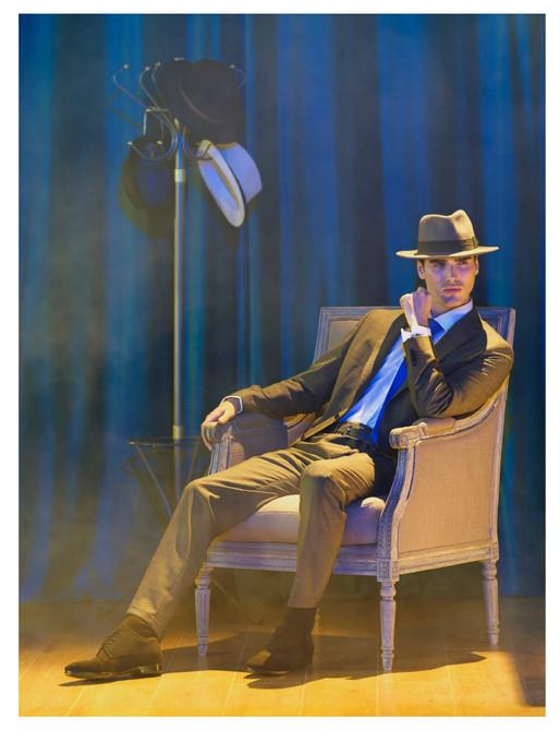 argentinian-tango-man-suit-hat-james-bon