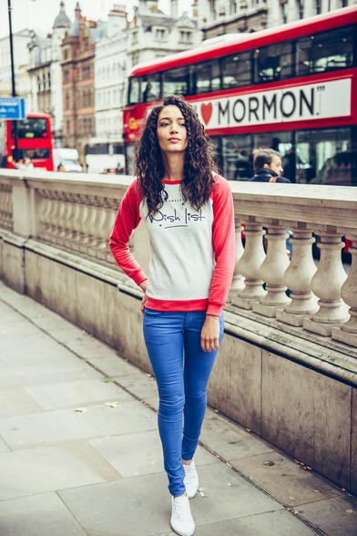 winter-womenswear-model-jeans-london-str