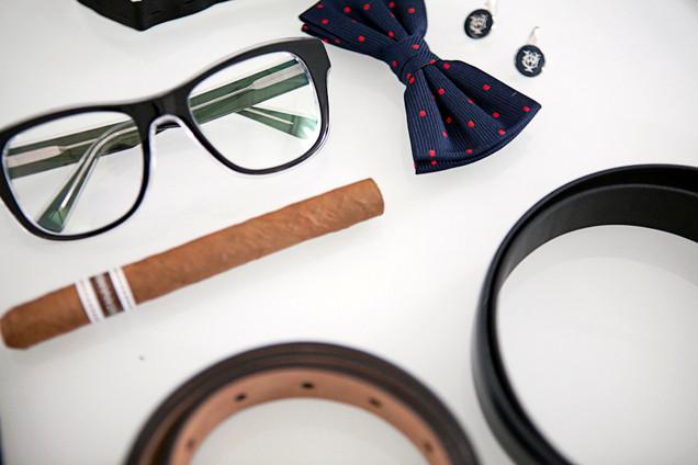 black-tie-sigar-eyewear-belt-black-tie-l