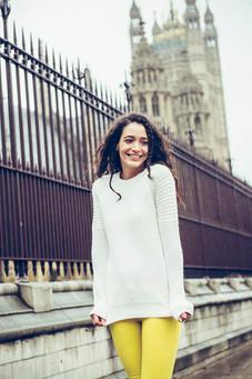 westminster-winter-womenswear-model-yell