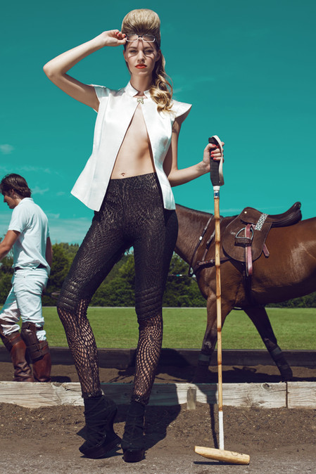 equestrian-polo-club-match-horse-riding-