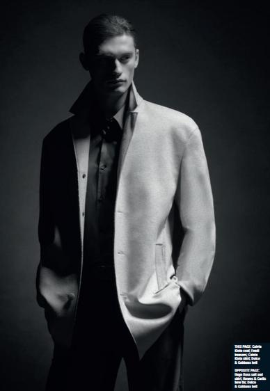 coat-film-noir-menswear-mens-stylist-fas