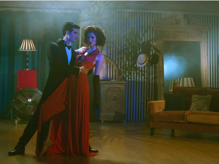 1 argentinian-tango-dance-couple-girl-ja