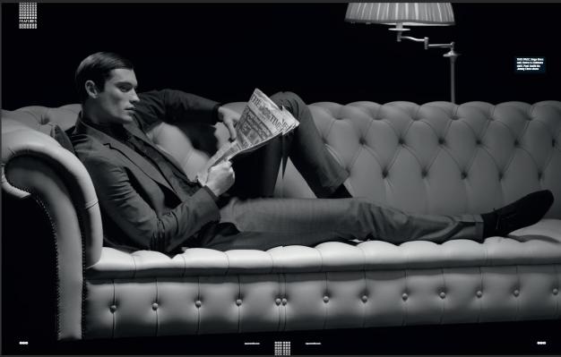 film-noir-sofa-newspaper-man-read-stylis