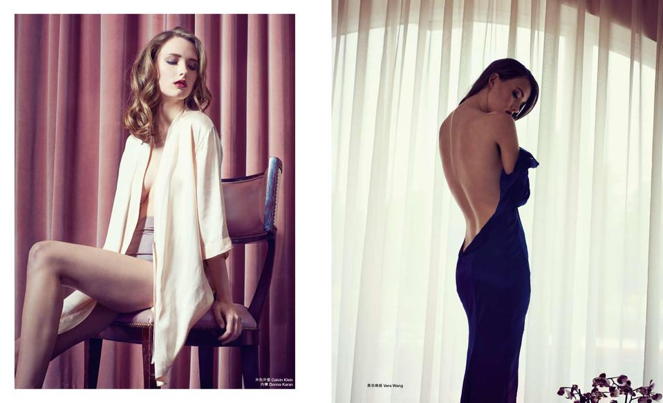 Drama-Queen-bath-female--model-evening-d