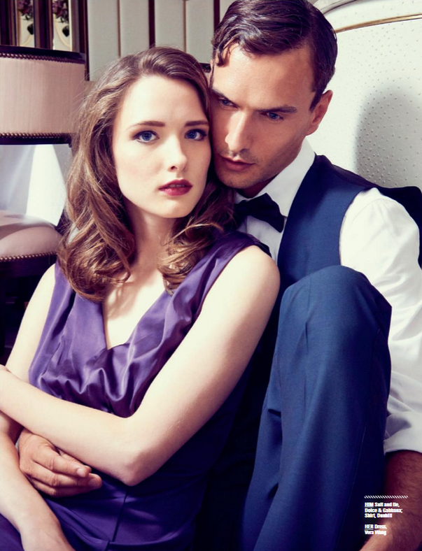 couple-fashion-editorial-commercial-layr