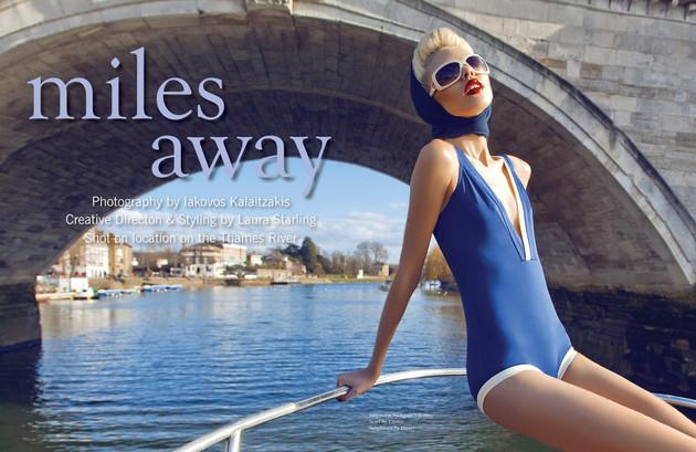 yacht-sailor-boat-richmond-bridge-thames