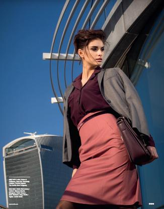 blue-skies-burgundy-womenswear-model-gre