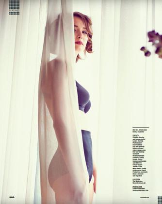 lingerie-fashion-editorial-layra-harmony