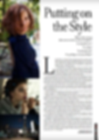 layra-harmony-press-article-fashion-styl