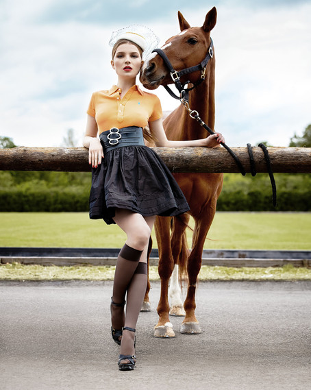 equestrian-horse-brown-layra-harmony-fas