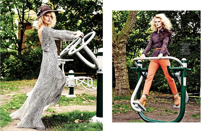 holland-park-fitness-machines-female-mod