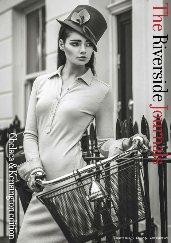 S-front-cover-photography-fashion-stylis
