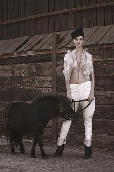 mongolian-hat-cossack-equestrian-black-p