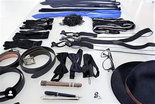 stills-menswear-mens-black-tie-belt-jame