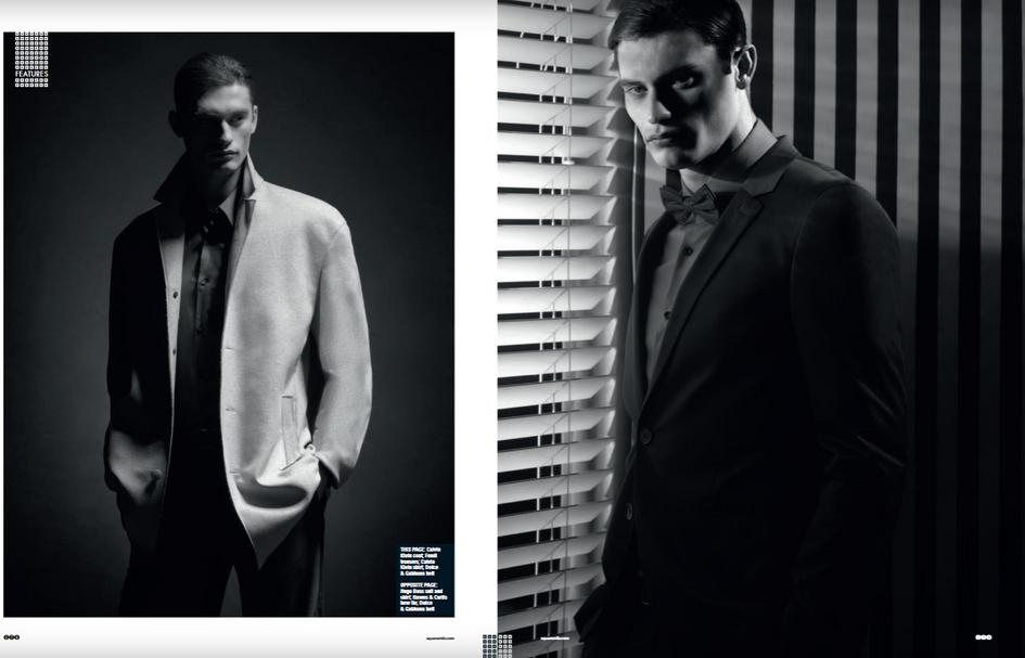 film-noir-blinds-window-male-model-mensw