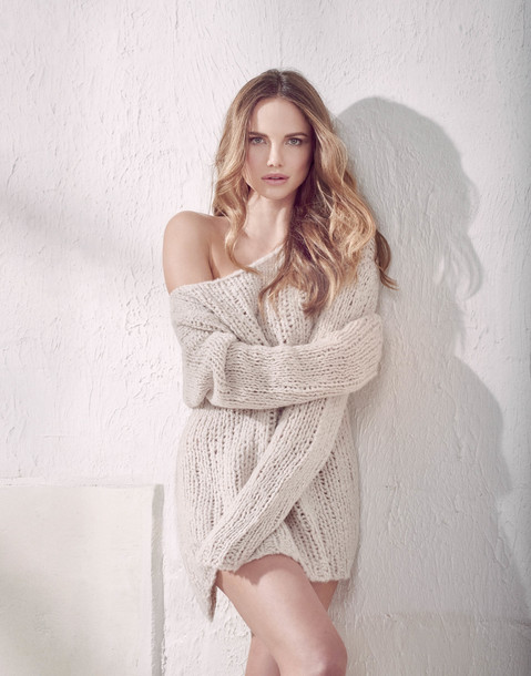 Alicia-Rountree-knitwear-jude-law-layra-