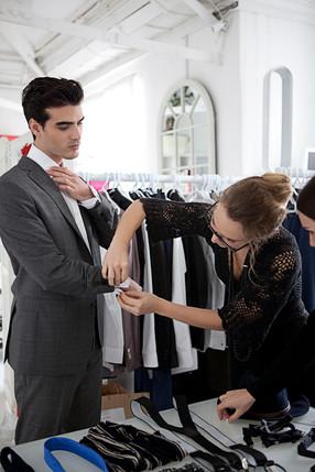 behind-scenes--art-director-fashion-styl