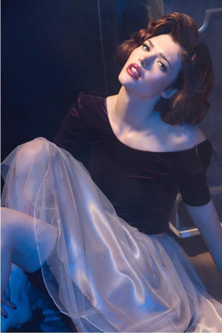 argentinian-tango-model-female-movie-sce